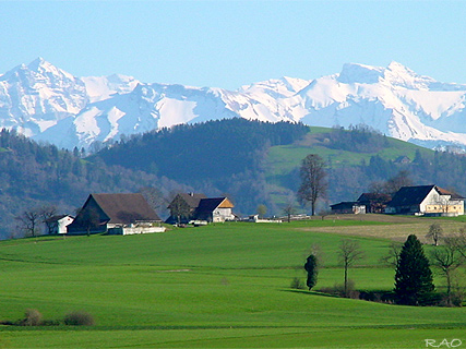 raonline schweiz kanton aargau auenlandschaften