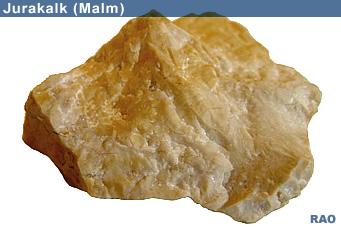 raonline edu gesteine der schweiz sedimentgeteine kalkgestein dolomit. Black Bedroom Furniture Sets. Home Design Ideas