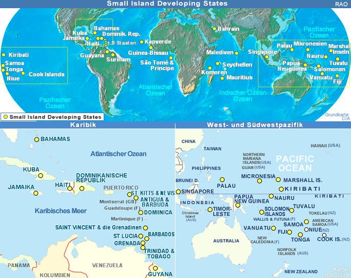 Seychellen Malediven Karte.Raonline Edu Geografie Karten Ozeanien Small Island Developing