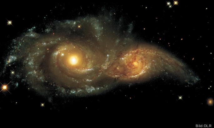 Und supernovae raonline weltraum astronomie themen weltraum