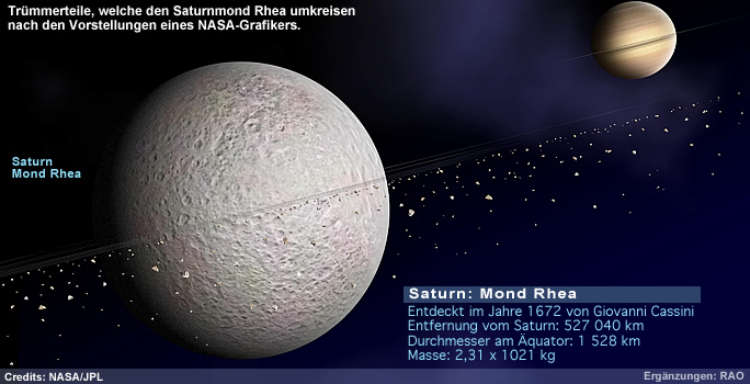 Planet 7 oz no deposit codes