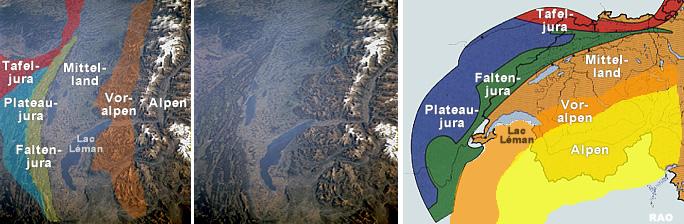 raonline edu geografie  gebirgsbildung alpen - mittelland