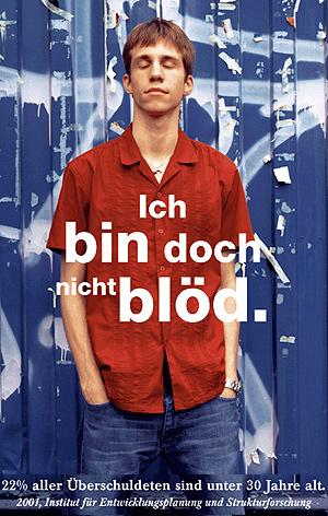 raonline edu politik gesellschaft schweizer jugend jugend in der schuldenfalle. Black Bedroom Furniture Sets. Home Design Ideas