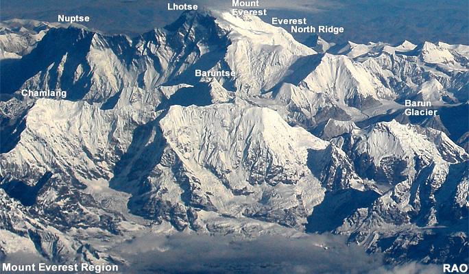 Himalaya Berge Karte.Raonline Edu Geografie Erdkunde Landerinformationen Asien