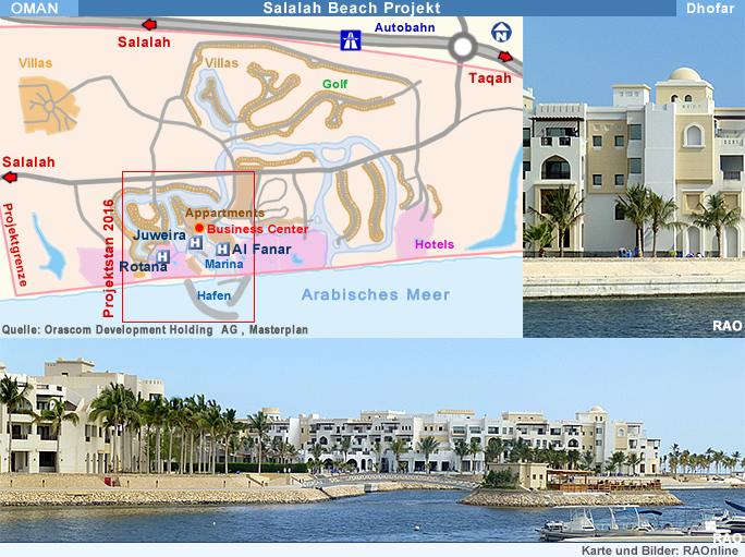 Karte Oman Salalah.Raonline Edu Erdkunde Mittlerer Osten Arabien