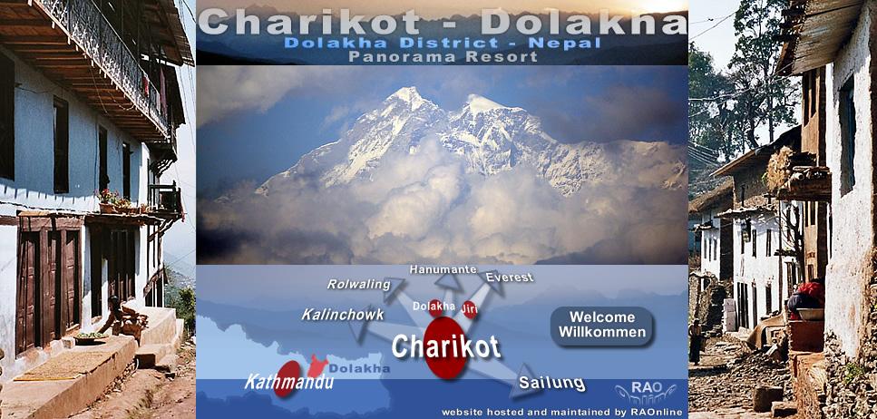 www raonline ch charikot html